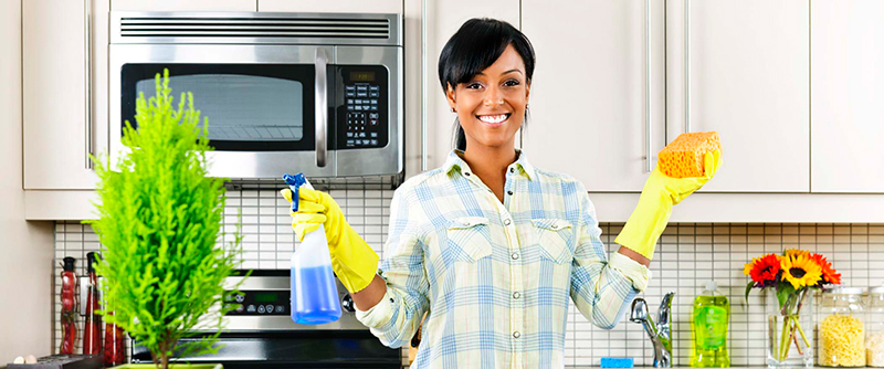 regular-cleaning-house-keeping