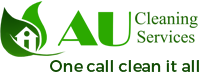 AU Cleaning Services