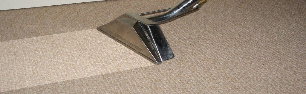 carpet_cleaning_header_image-1024x316-1