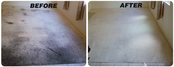 commercial-carpet-cleaning-encinitas